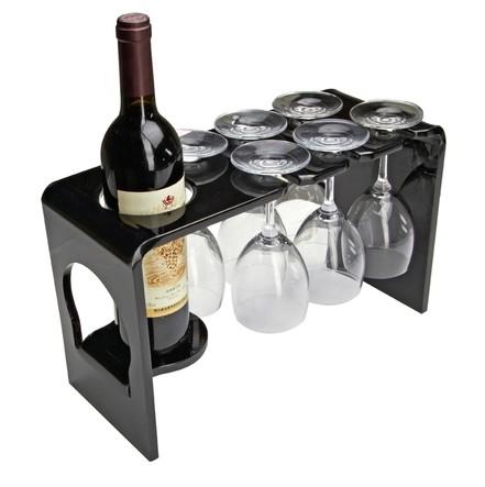 餐桌隔離板-江蘇收納盒-江蘇收納盒批發