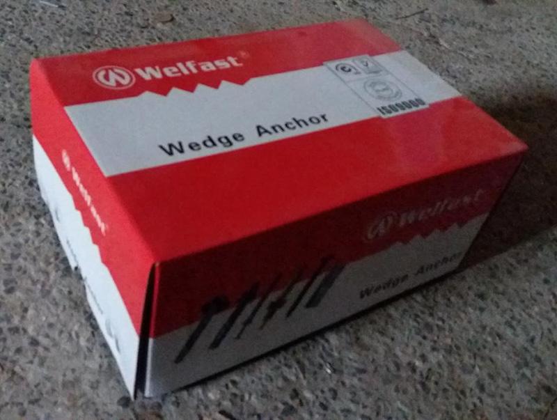 食品彩盒定制-邯郸哪里买品牌好的彩盒