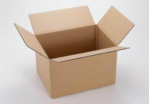 通用型纸箱