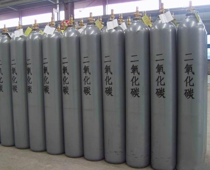 平川气体运输-平川高纯气体配送-平川高纯气体公司