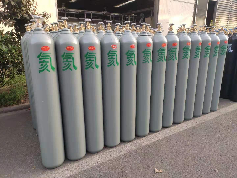 白银气体公司-白银气体哪家好-白银气体多少钱