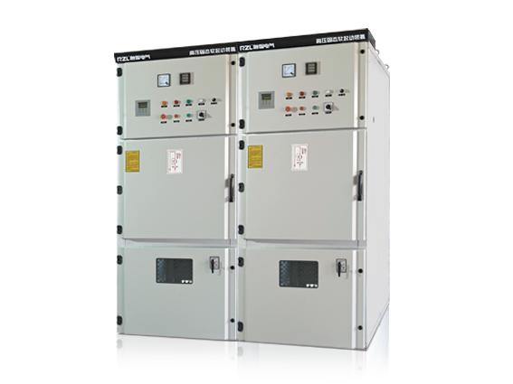 四川高压固态软启动柜哪家好-合资高压固态软启动柜厂家