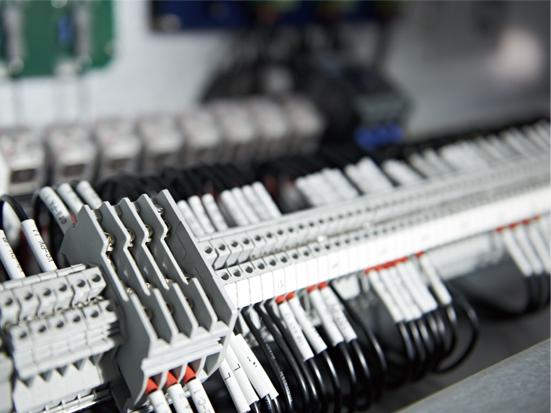 双友电气高压电机固态软启动柜-德阳高压固态软启动柜维修