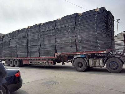 张掖聚氨酯保温管-兰州岩棉板每平米价格-兰州玻璃棉板材批发