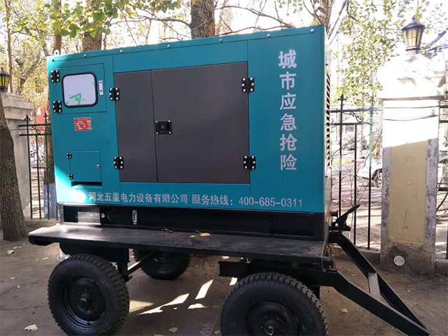 丹东排污工程-有保障的排水系统检测就在万世达市政工程有限公司
