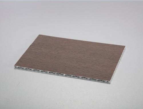宁夏蜂窝铝板-中卫蜂窝铝板安装-石嘴山蜂窝铝板幕墙