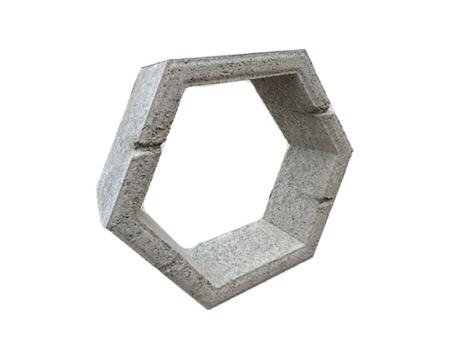 沈北新区护坡砖-西丰六角护坡砖-银州六角护坡砖