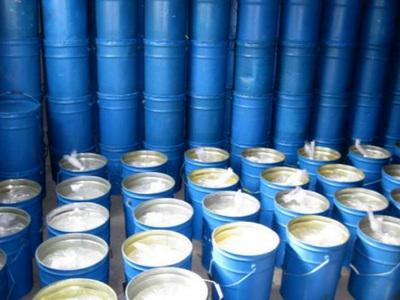 油性脱模剂厂家批发-新乡市油性脱模剂供货商