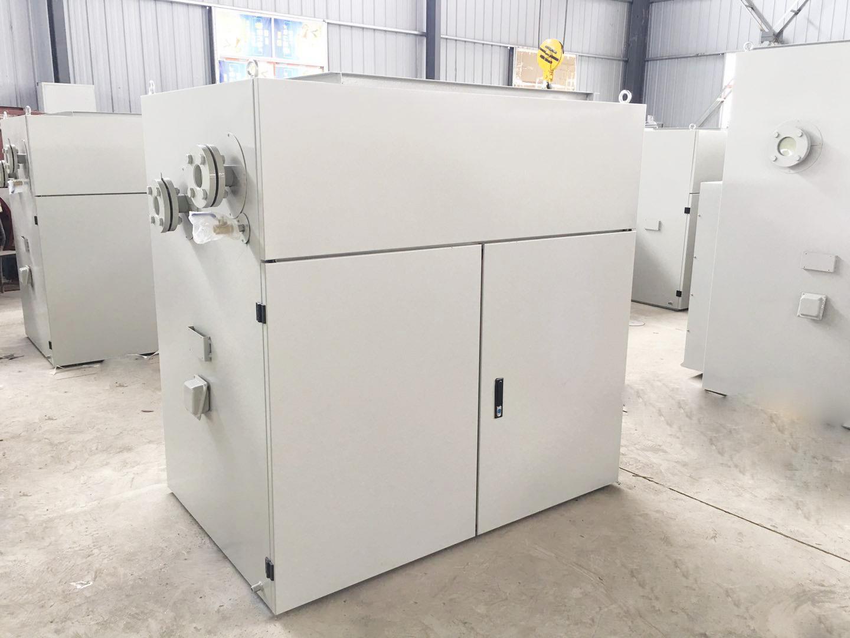 变频器冷却空水冷厂家|江苏报价合理的空水冷系统