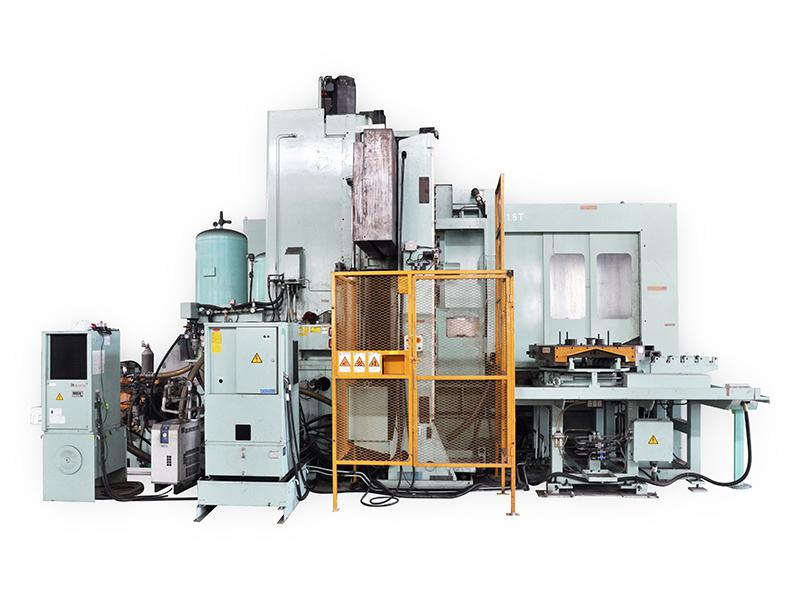 【修洋机械】青岛机械加工 威海机械加工 烟台精密机械加工