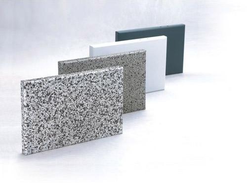 宁夏仿石材铝单板幕墙-陕西仿石材铝单板哪家好