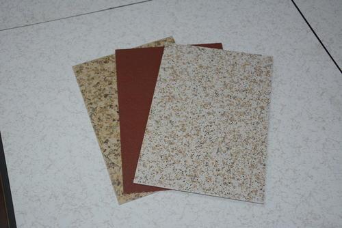 中宁仿石材铝单板厂家-西安仿石材铝单板价格