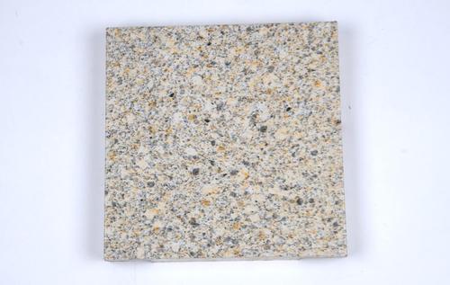 中卫仿石材铝单板厂家-左旗仿石材铝单板多少钱