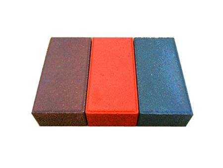 丹东彩砖-弓长岭彩砖-宏伟彩砖