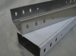 海口实惠的电缆桥架-海南电缆桥架价格