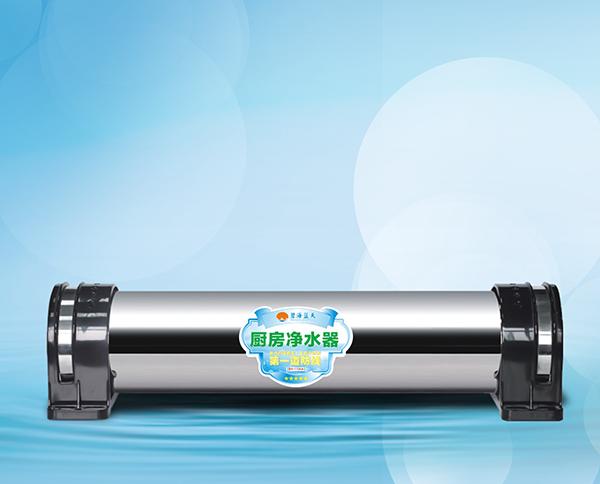 净水器家用-井水过滤设备-反渗透净水设备售后
