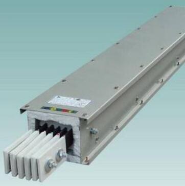 海南母线槽厂家推荐-海南电缆桥架价格