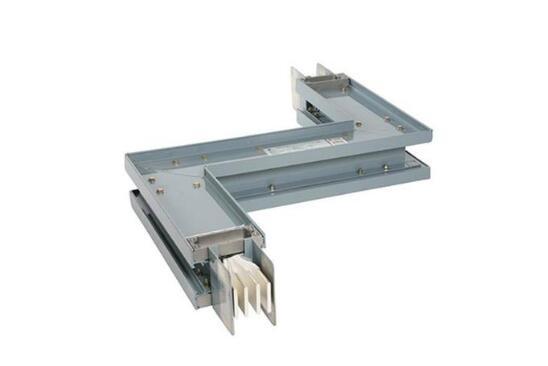 海南母线槽销售|专业海南电缆桥架厂家