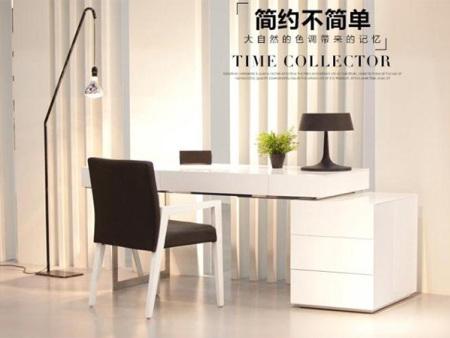 沙發-桌椅-茶幾定制-全屋家具定制廠家
