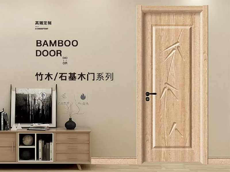 辽宁免漆门规格-有信誉度的免漆门生产厂家推荐