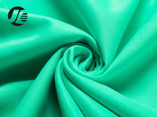 校服针织布料价格-上嘉灿纺织,买价格优惠的针织布