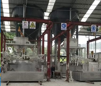 石膏条板设备加工工艺-质量好的石膏条板设备出售