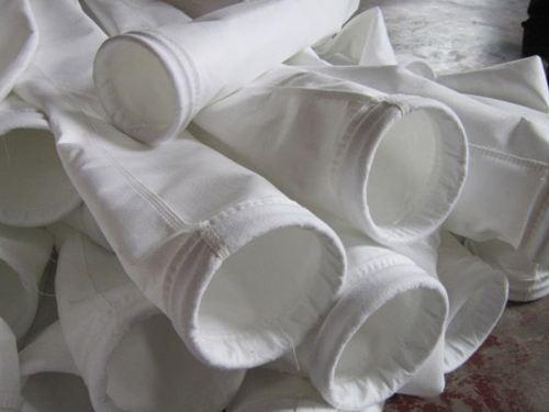 P84耐高温除尘布袋-莱芜正源环保材料除尘器滤袋要怎么买