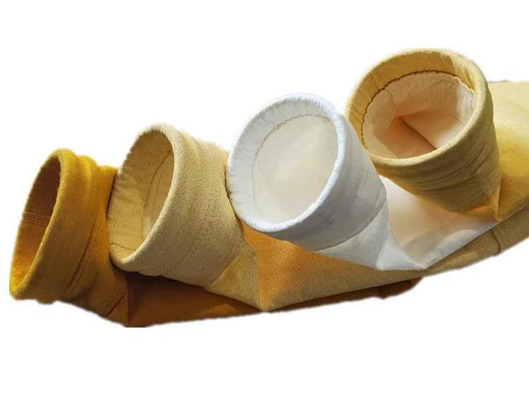 泰安玄武岩耐高温除尘滤袋-专业的水泥厂除尘器布袋制作商