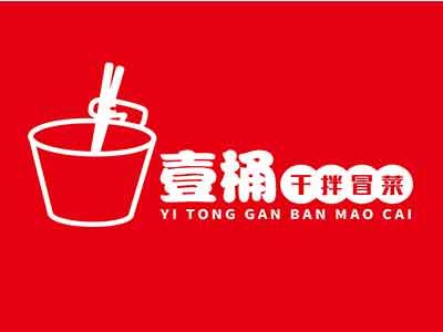 郑州孚每羊餐饮管理有限公司