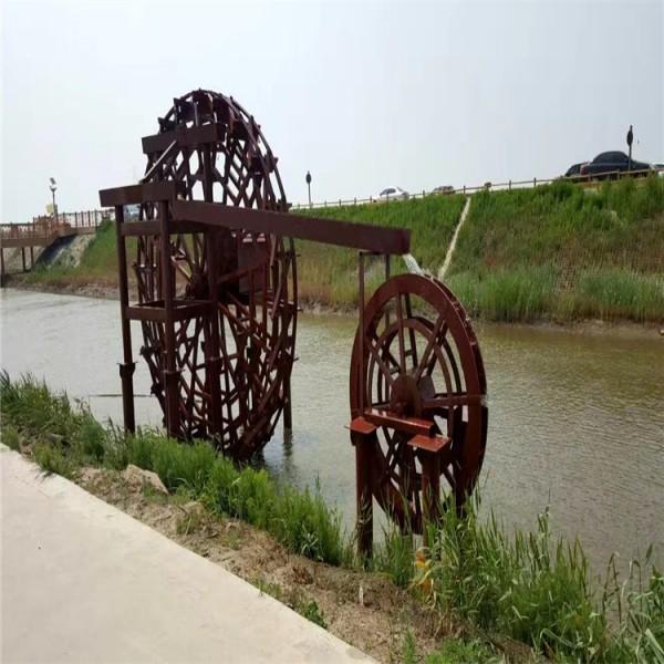 景观水车供应-福建景观水车-江西景观水车