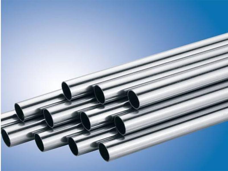 河南不锈钢管公司-鹤壁不锈钢管-鹤壁不锈钢管价格