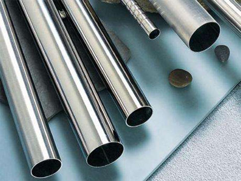 駐馬店不銹鋼管公司-焦作不銹鋼鋼管廠家-焦作不銹鋼鋼管公司