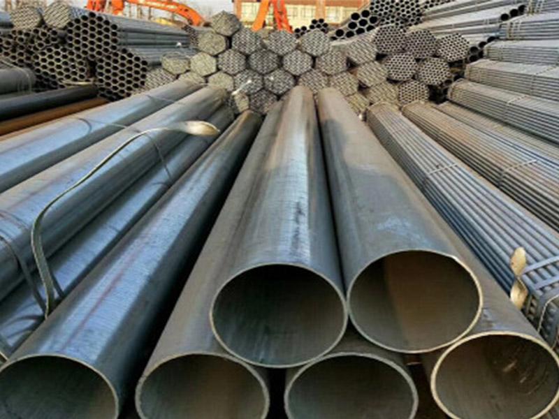 三門峽不銹鋼管公司-登封不銹鋼鋼管-登封不銹鋼鋼管價格