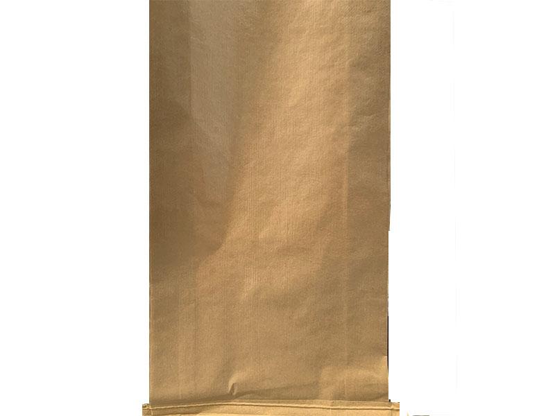 河南防油牛皮纸袋-郑州市哪里能买到品牌好的牛皮纸袋