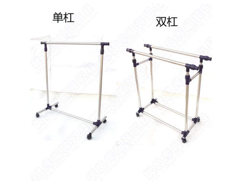 展示架價格-周口展示架-駐馬店展示架