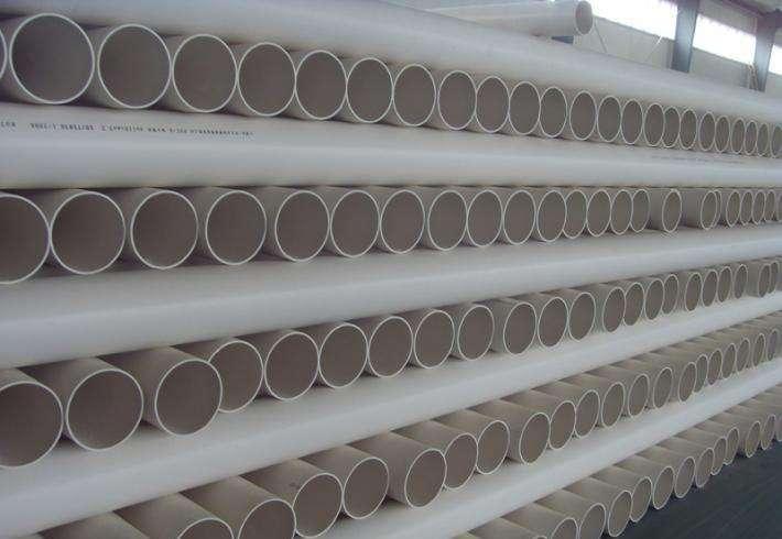 pvc排水管弯头-PVC排水管代理-PVC排水管代理加盟