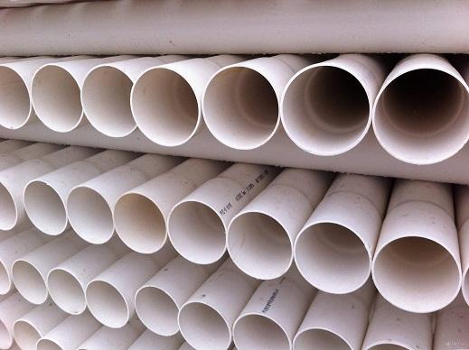 pvc排水管尺寸-pvc排水管规格型号-200pvc排水管