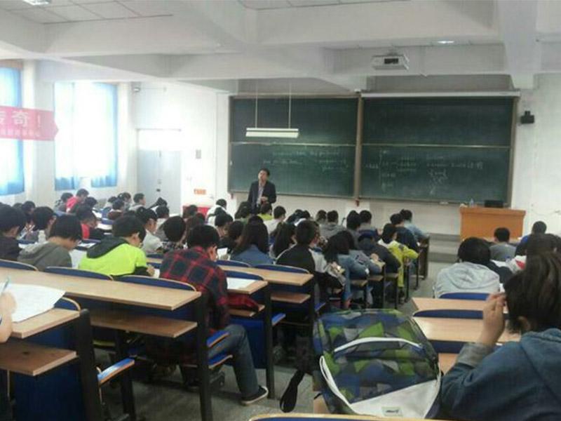 兰州初中文化课辅导班-文化课辅导学校渠道-文化课辅导学校流程