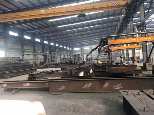 化工设备焊接送丝机吸尘臂 送丝机吸尘臂旋转升降支架