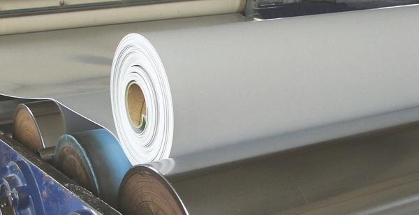 聚氯乙烯pvc防水卷材生产-大量出售质量好的pvc防水卷材