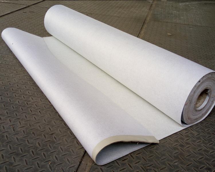 pvc防水卷材供货商-四川聚氯乙烯pvc耐根穿刺防水卷材