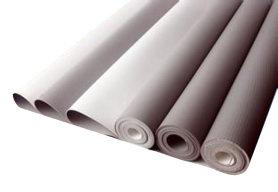 聚氯乙烯pvc防水卷材-山西聚氯乙烯pvc防水卷材