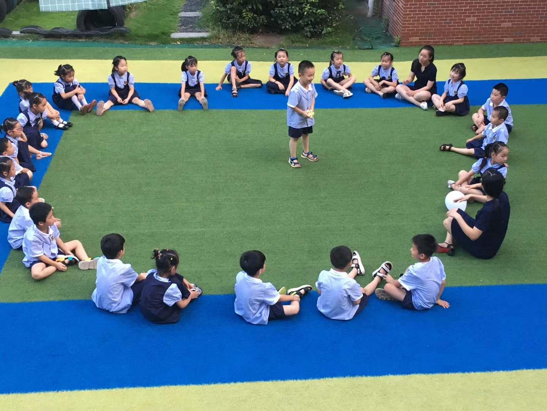 幼儿园壁画-北京幼儿园招生-幼儿园教师年度总结
