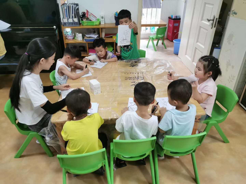 小学开学_株洲哪里有可信赖的学前教育