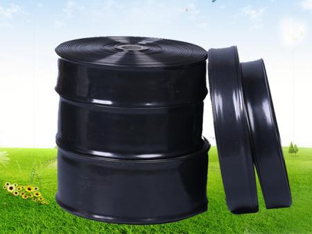 宁夏微喷带-银川微喷带批发厂家-飞浩园管业