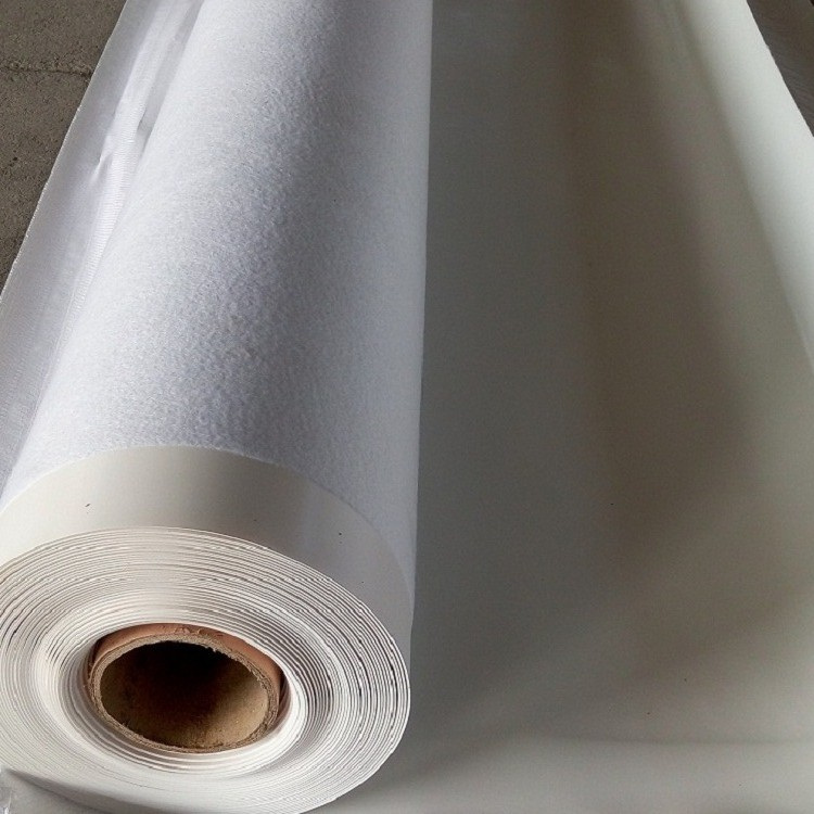 聚氯乙烯pvc耐根穿刺防水卷材生產廠家-甘肅聚氯乙烯pvc耐根穿刺防水卷材