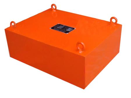 宁夏微动力除尘器-朝阳微动力除尘器价格-云南微动力除尘器公司