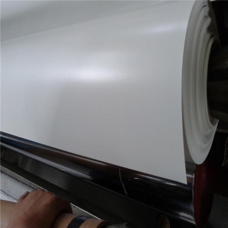 tpo自粘防水卷材制造商-怎样才能买到有品质的tpo防水卷材