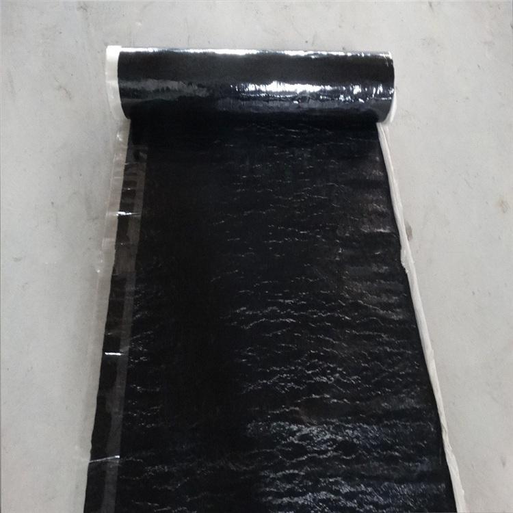 单面自粘聚合物改性沥青防水卷材批发-山东信誉好的自粘聚合物改性沥青防水卷材供应商