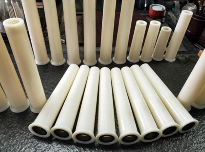 新鄉錐形管批發商-新鄉鋁模錐形套管報價-新鄉鋁模板錐形管報價